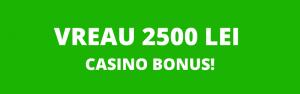 casino bonus stanleybet